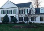 Pre Foreclosure in Hudson 44236 BERKS WAY - Property ID: 1277838348
