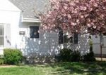 Pre Foreclosure in Cuyahoga Falls 44221 7TH ST - Property ID: 1277849297