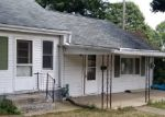Pre Foreclosure in Massillon 44647 WEBB AVE SW - Property ID: 1277852365