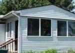 Pre Foreclosure in Post Falls 83854 W HUDLOW DR - Property ID: 1277885208