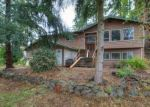 Pre Foreclosure in Bothell 98012 SUNSET RD - Property ID: 1277966231