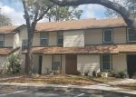 Pre Foreclosure in Casselberry 32707 E MARYLAND PL - Property ID: 1277983317