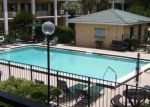 Pre Foreclosure in Altamonte Springs 32701 OYSTER BAY CIR - Property ID: 1277988128