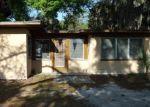Pre Foreclosure in Longwood 32750 N OAK ST - Property ID: 1277993395