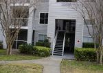Pre Foreclosure in Lake Mary 32746 GRASSY POINT DR - Property ID: 1277996455