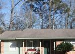 Pre Foreclosure in Slidell 70460 PINE ST - Property ID: 1278055587
