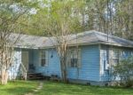 Pre Foreclosure in Saint Augustine 32084 W 13TH ST - Property ID: 1278119531