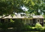 Pre Foreclosure in Wakefield 02879 MIDDLEBRIDGE RD - Property ID: 1278164196