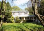 Pre Foreclosure in Willimantic 06226 WINDHAM RD - Property ID: 1278175146