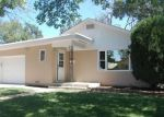 Pre Foreclosure in Pueblo 81001 MACNAUGHTON RD - Property ID: 1278224646