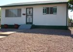 Pre Foreclosure in Pueblo 81005 SHERWOOD LN - Property ID: 1278230782