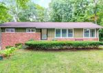 Pre Foreclosure in East Peoria 61611 E GREENBRIER DR - Property ID: 1278661750