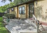 Pre Foreclosure in Pensacola 32526 MOBILE HWY - Property ID: 1278665696
