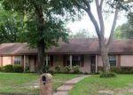 Pre Foreclosure in Pensacola 32504 TAMARA DR - Property ID: 1278670503