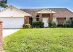 Pre Foreclosure in Pensacola 32507 TERRA LAKE CIR - Property ID: 1278681446