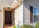 Pre Foreclosure in Pensacola 32534 SHEAR ST - Property ID: 1278686710