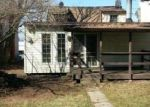 Pre Foreclosure in Reading 19605 KUTZTOWN RD - Property ID: 1278718234