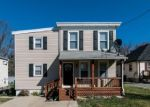 Pre Foreclosure in Wilmington 19805 JUNCTION ST - Property ID: 1278787438
