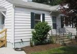Pre Foreclosure in Erie 16509 RASPBERRY ST - Property ID: 1278801457