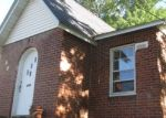 Pre Foreclosure in Woodbourne 12788 BUDD RD - Property ID: 1278806263