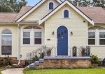 Pre Foreclosure in New Orleans 70122 WESTERN ST - Property ID: 1278878540