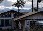 Pre Foreclosure in Myrtle Creek 97457 JODEE ST - Property ID: 1278915772