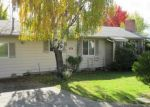 Pre Foreclosure in Grants Pass 97526 NE OUTLOOK AVE - Property ID: 1278927594