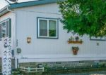 Pre Foreclosure in Sutherlin 97479 HEAVENLY CT - Property ID: 1278940287