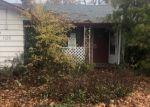 Pre Foreclosure in Hillsboro 97123 E MAIN ST - Property ID: 1278946875