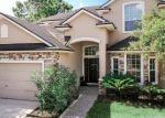 Pre Foreclosure in Orange Park 32065 LAUREL LEAF DR - Property ID: 1278967901