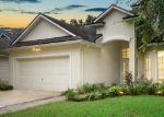 Pre Foreclosure in Orange Park 32065 LAUREL MILL DR - Property ID: 1278969190