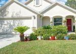 Pre Foreclosure in Orange Park 32065 MOOSEHEAD DR - Property ID: 1278972258