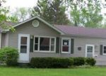 Pre Foreclosure in Fostoria 44830 LINCOLN AVE - Property ID: 1279067751