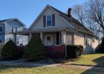 Pre Foreclosure in Galion 44833 S UNION ST - Property ID: 1279105856