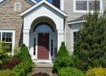 Pre Foreclosure in Streetsboro 44241 HANNUM DR - Property ID: 1279113289