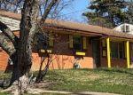 Pre Foreclosure in Cincinnati 45246 LEDRO ST - Property ID: 1279132568