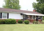 Pre Foreclosure in Londonderry 45647 VIGO RD - Property ID: 1279160150