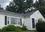 Pre Foreclosure in Waynesburg 15370 4TH AVE - Property ID: 1279239430