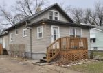 Pre Foreclosure in Elkhart 46514 GRANT ST - Property ID: 1279300303