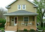 Pre Foreclosure in Nappanee 46550 E JOHN ST - Property ID: 1279308634