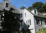 Pre Foreclosure in Bangor 18013 S 3RD ST - Property ID: 1279349807