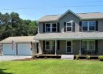 Pre Foreclosure in Mount Bethel 18343 SANDY SHORE DR - Property ID: 1279367767