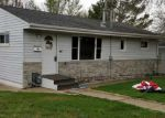 Pre Foreclosure in Mandan 58554 3RD ST NE - Property ID: 1279384848