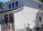 Pre Foreclosure in Queens Village 11429 104TH AVE - Property ID: 1279534627