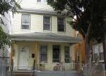 Pre Foreclosure in Corona 11368 102ND ST - Property ID: 1279571861