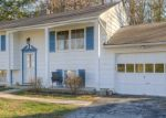 Pre Foreclosure in Wappingers Falls 12590 QUARRY DR - Property ID: 1279624411