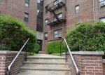 Pre Foreclosure in Bayonne 07002 AVENUE C - Property ID: 1279636223