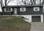 Pre Foreclosure in Saint Joseph 64503 S 31ST ST - Property ID: 1279853470