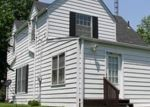 Pre Foreclosure in Bowling Green 63334 N HIGH ST - Property ID: 1279859604