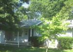 Pre Foreclosure in Sedalia 65301 S MISSOURI AVE - Property ID: 1279873167